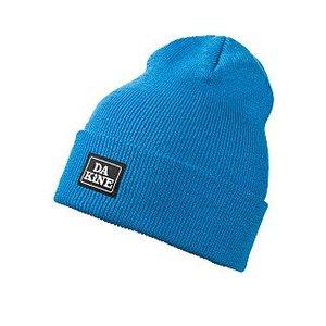 Dakine Ryelan Jr Beanie Hat