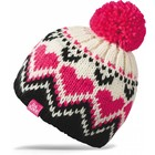 Dakine Molly Jr Beanie Hat