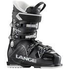 Lange RX 80 W Boots
