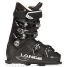Lange RX 80 W LV Boots