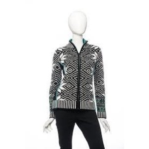 Icelandic Designs Sno Sweater