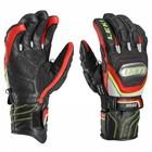 Leki Worldcup Race Ti S Speed System Glove