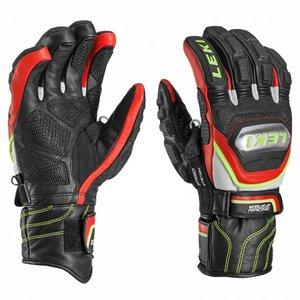 Leki Worldcup Race Ti S Gloves