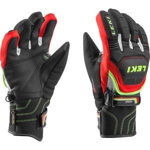 Leki Worldcup Race Flex S Junior Gloves