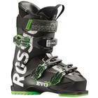 ROSSIGNOL Evo 70 Boots