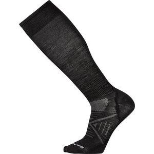 Smartwool PhD Ski Ultra Light Ski Sock