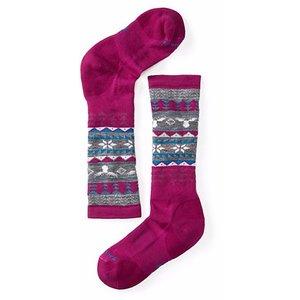 Smartwool Kids Wintersport Moose Sock