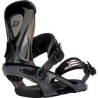 Ride KX Snowboard Binding Black