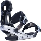 Ride Phenom Junior Snowboard Binding