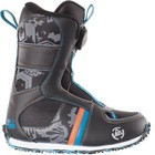 K2 SNOWBOARD Mini Turbo Junior Snowboard Boot 2016/2017