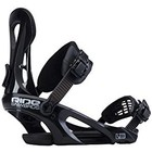 Ride Ride LX SNowboard Binding Black