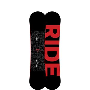 Ride Machete Junior Snowboard