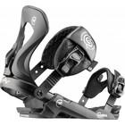 ROSSIGNOL Cobra V1 Snowboard Binding M/L
