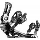 ROSSIGNOL Battle V1 Snowboard Binding