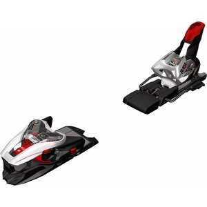 Marker Race Xcell 12 Bindings