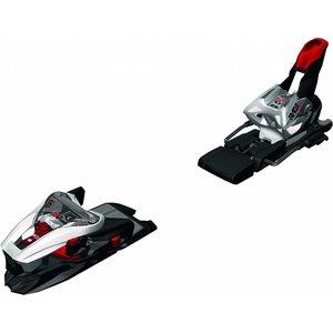 Marker Race Xcell 16 Bindings