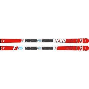 ROSSIGNOL Hero FIS Slalom Skis