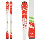 ROSSIGNOL Hero FIS Multi Event Junior Skis