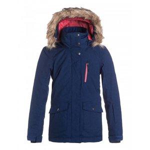 Roxy Tribe Jacket