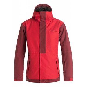 Quiksilver Ambition Jacket