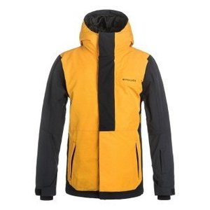 Quiksilver Ambition Youth Jacket