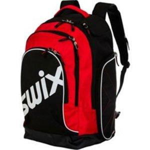 Swix Budapack