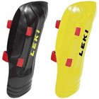 Leki World Cup Pro Junior Shin Guard