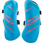Shinguards Shield Small