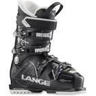 Lange RX 80 W LV Ski Boots