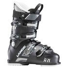 Lange RX 80 W Ski Boots