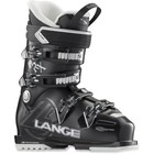 Lange RX80 Womens LV Ski Boots Black 2017/2018