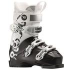ROSSIGNOL Kelia 50 Ski Boots Black/White 2017/2018