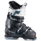 Tecnica Ten 2 95 Womens Ski Boot 27.5
