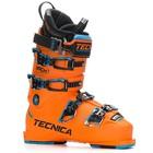 Tecnica Mach 1 130 LV Boot 27.5