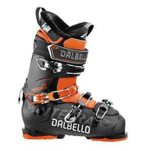 Dalbello Panterra 90 MX Black 2017/2018