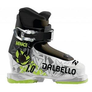 Dalbello Menace 1.0 Junior Boot 2017/2018