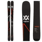 Volkl Mantra Skis 2017/2018