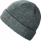 Dakine Harvey Beanie Hat