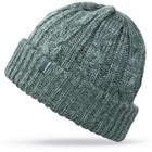 Dakine Veronica Beanie Hat
