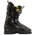 Full Tilt Classic FT Ski Boots Black 2017/2018