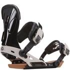 Ride VXN Snowboard Binding Black 2017/2018