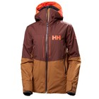Helly Hansen Freedom Jacket 2017/2018