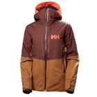 Helly Hansen Freedom Jacket
