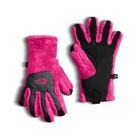 North Face Denali Thermal Glove Pink 2017/2018