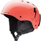 Smith Holt Jr Helmet 2017/2018