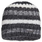 Screamer Ashton Beanie Hat