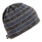 Turtle Fur Avalanche Beanie Hat
