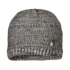 Screamer Grayson Beanie Hat