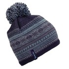 Turtle Fur Mystery Flakes Beanie Hat