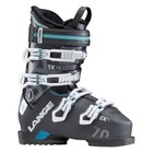 Lange SX 70 Womens Ski Boots 2017/2018
